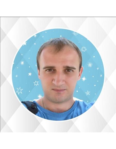 Иван Павленко - Фото 1