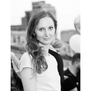 Tanya Shymko - Фото 9