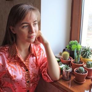 Tanya Shymko - Фото 4