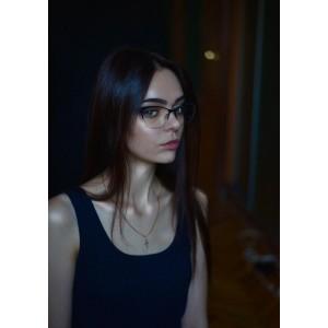 Tanya Shymko - Фото 14