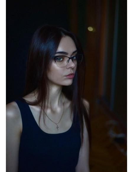 Елена Дичук - Фото 1
